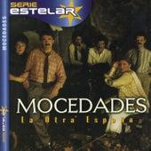 La Otra España by Mocedades