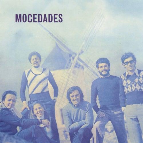 Eres Tu by Mocedades