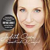 Some Kind of Comfort by Judith Owen