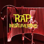 Rap Instrumentals: Freestyle Instrumentals and Hip Hop Beats by Rap Instrumentals