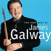 The Very Best Of James Galway von James Galway