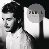 Runners by Dante