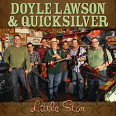 Little Star - Single by Doyle Lawson