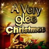 No. 1 Christmas Hits of 2011 by Christmas