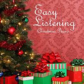 Christmas Piano Music - Easy Listening by Christmas Piano Music