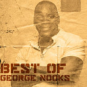 Best Of George Nooks by George Nooks