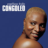 Congoleo by Angelique Kidjo