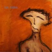 Los Halos by Los Halos