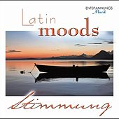 Latin moods by Traumklang