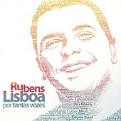 Rubens Lisboa por Tantas Vozes by Various Artists