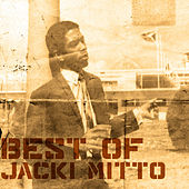Best Of Jackie Mittoo by Jackie Mittoo