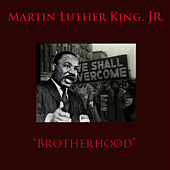 Brotherhood by Martin Luther King, Jr.