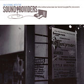 An Evening With... by Sound Providers