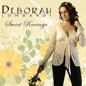 Sweet Revenge by Deborah Lombardi