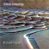 Esthétique by Robert Schroeder