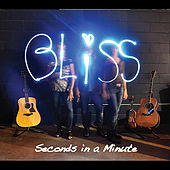 Seconds in a Minute von Bliss
