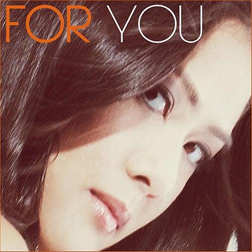 For You - Single by Viennie V
