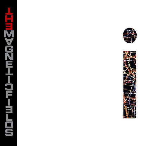 i by Magnetic Fields
