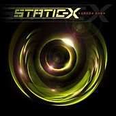 Otsegolectric by Static-X
