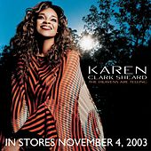 We Acknowledge You von Karen Clark-Sheard