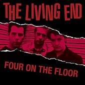 Who's Gonna Save Us? von The Living End