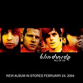 All Of Us by Blindside