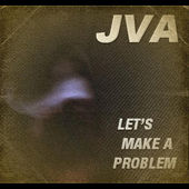 Let's Make a Problem by JVA