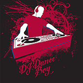 Hit the Floor by DJ Danceboy