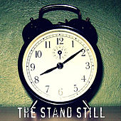 The Time It Takes EP by Standstill