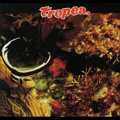 Tropea by John Tropea