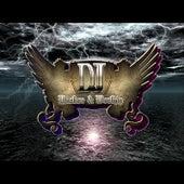 Warfare & Worship by DJ