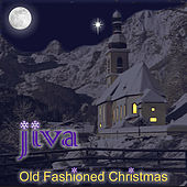 Old Fashioned Christmas by Jiva