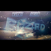 Blizzard of Wayne by Wayne Smith (Reggae)