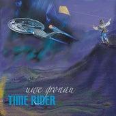 Time Rider by Uwe Gronau