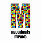 Miracle by Maccabeats
