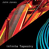 Infinite Tapestry by John Jones