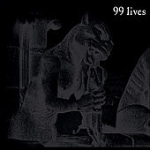 99 Lives by James Hunnicutt