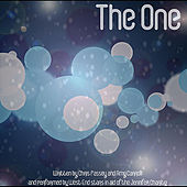 The One: In Aid of Jennifer Charity by West End Stars
