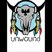 Angels and Devils by Unwound