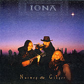 Nutmeg & Ginger by Iona