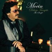 Delam Tangete - Single by Moein