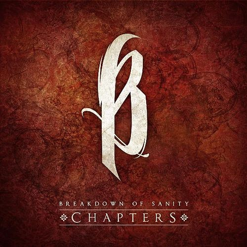 Chapters - Single by Breakdown of Sanity