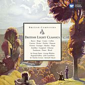British Light Classics by Various Artists