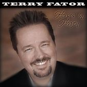 Horses In Heaven by Terry Fator