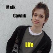 Life - Single by Meik Gawlik