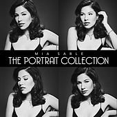 The Portrait Collection by Mia Sable