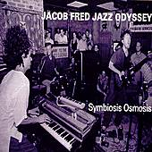 Symbiosis Osmosis by Jacob Fred Jazz Odyssey