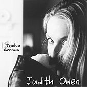Twelve Arrows by Judith Owen