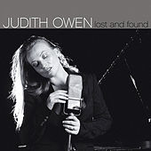Lost and Found by Judith Owen