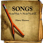 Songs Pointed and Pointless by Harry Shearer